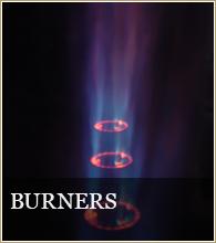 BUNERS